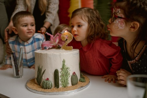 Jedan_frajer_i_bidermajer_organizacija_i_dekoracija_dečjih_rodjendana_torta_2