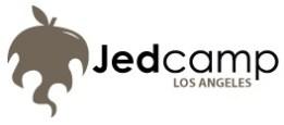 jedcampla logo gray