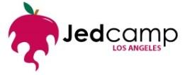jedcampla logo pink