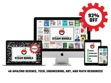 BTS-STEAM-Bundle-Digital-Formats-with-sale-gear