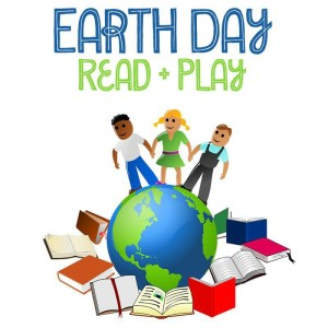 Earth day play and learn activity wordsnneedles