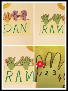 Ramadan calendar ring kids eordsnneedles.com
