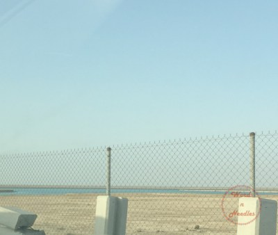 beach corniche in jeddah dhahban park North Obhur