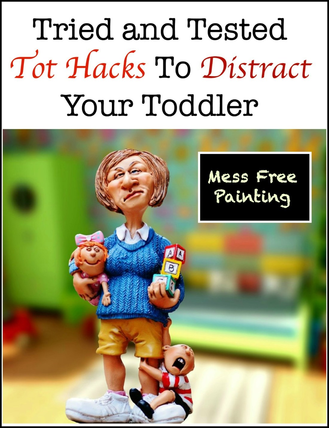 mess free painting for kids tried and tested tot hacks water painting dry blackboards