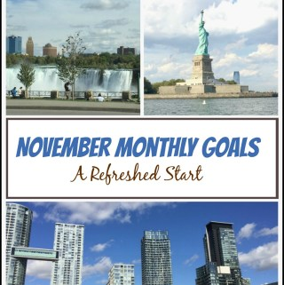 a-refreshed-start-november-monthly-goals