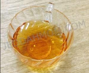 vinegar mask jeddahmom