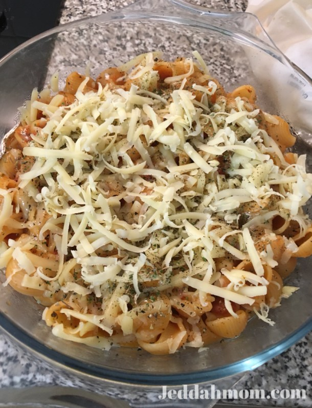 Easy peasy recipes to try in lunch boxes This Pasta salad is the best
