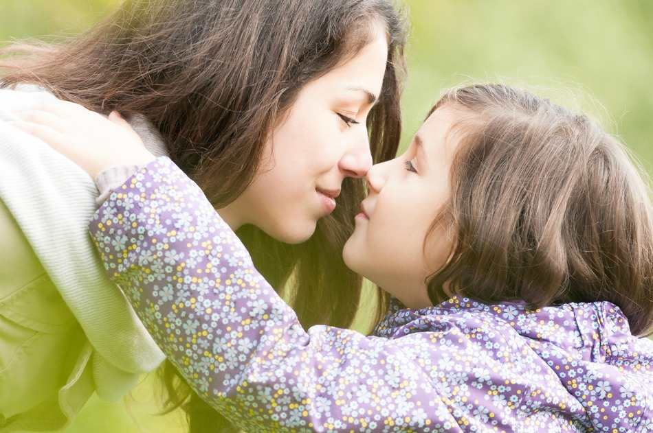 How to be an intentional mom. Setting family goals for deliberate mothers JeddahMom