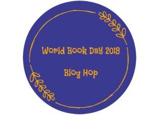 Book Blog HOp