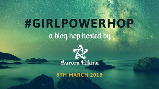 Girl power BLOG TITLE TEMPLATES (2)