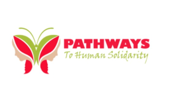 Women's Day: Interview with Founder of Pathways Jeddah