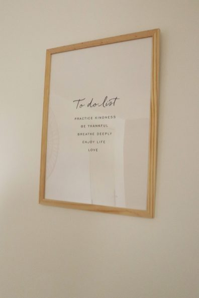 citation poster store