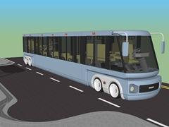 102 Public Transportation