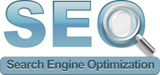 SEO Services Boulder CO