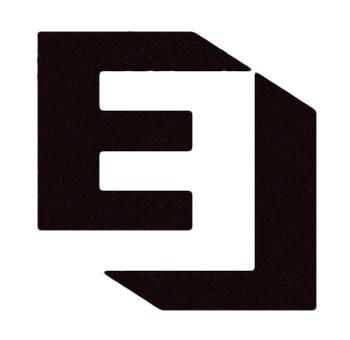 Ecom Economics, LLC Logo