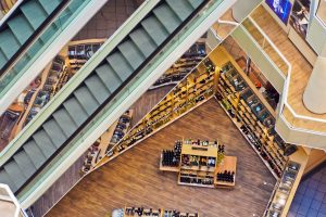 redynamiser le retail astuces