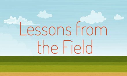 9 Jewish Education Lessons from the Field
