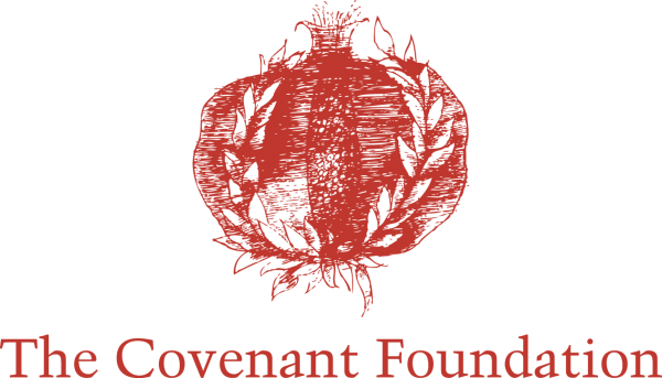 The Covenant Foundation Announces New Grants