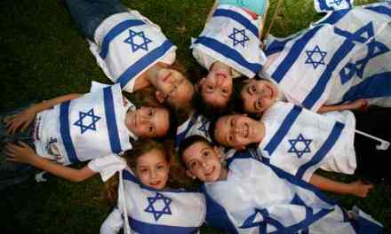 Israel Education Needs Coaches, not Cheerleaders
