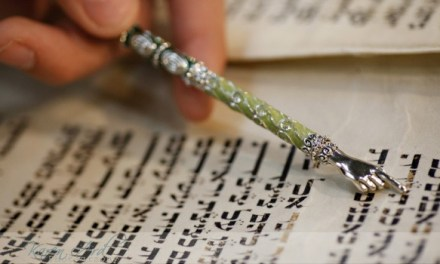 From Sons and Daughters to Women and Men: Reorienting  B'nai Mitzvah Toward Jewish Adulthood