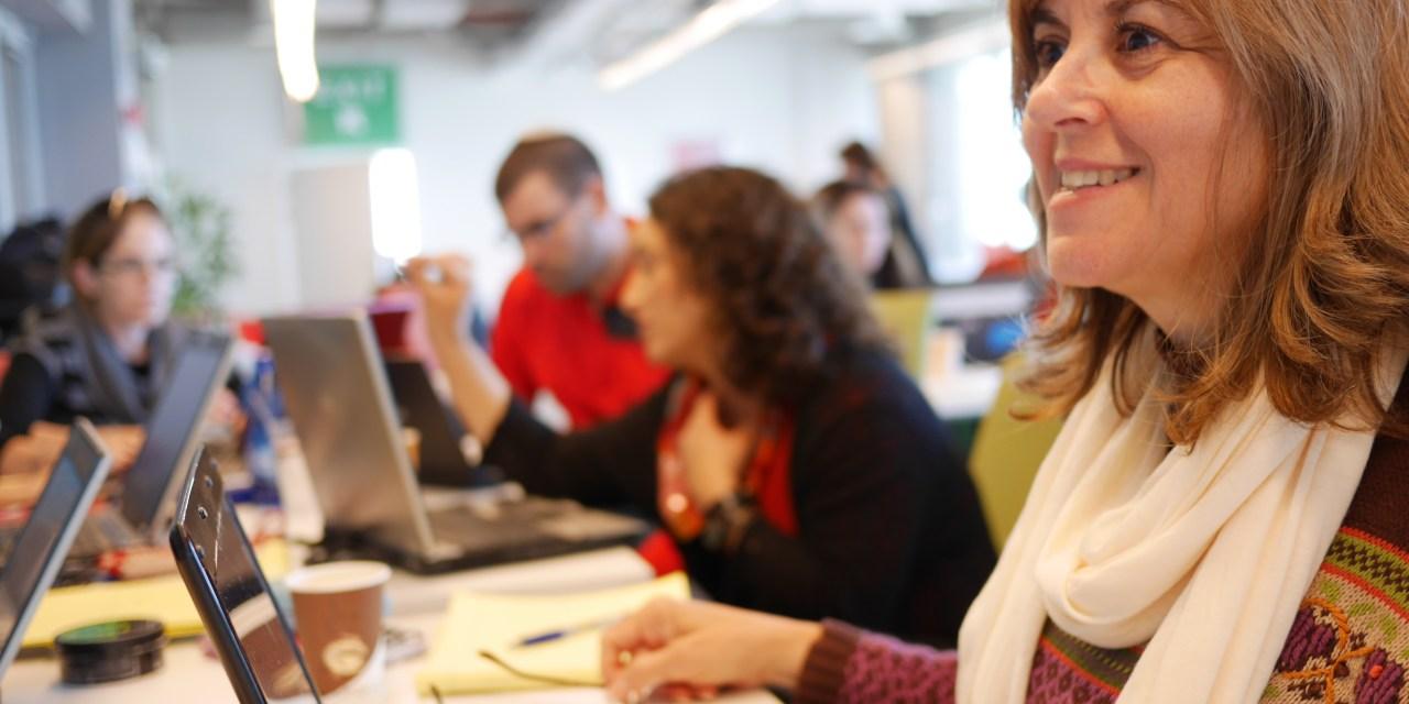 Building Bridges: Global School Twinning Network