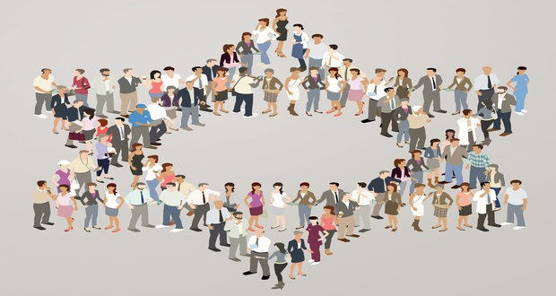Three Ways to Connect to Jewish Millennials