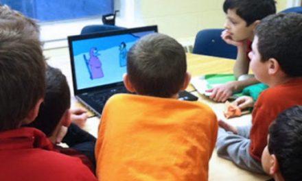 Boston Transforms Jewish Learning Community-Wide