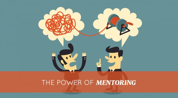 Mentoring Seminar: Network for Research in Jewish Education