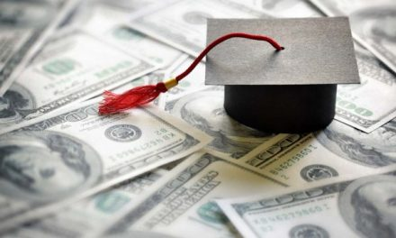 """Does a """"Loyalty"""" Tuition Grant Program Work?"""