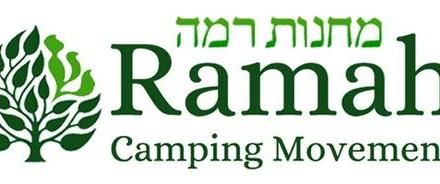 $18 Million Raised by Ramah Camping Movement