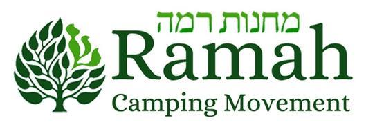 $18 Million Raised by Ramah Camping Movement