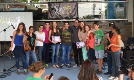 Mekorot, Values in Action: two years impacting the Venezuelan Jewish Community