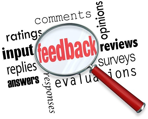 Making Sense: Reflecting on Evaluations at the Jim Joseph Foundation