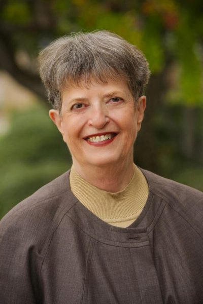 Sara S. Lee: The Jewish Educator who Saved my Soul