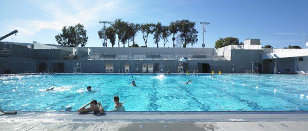 URJ Camp Newman Announces Summer 2018 Plans