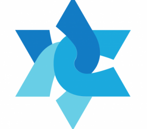 USY Announces Winners of 2017 Annual Awards for Excellence, Naming Chicago's Congregation Beth Judea as Chapter of the Year