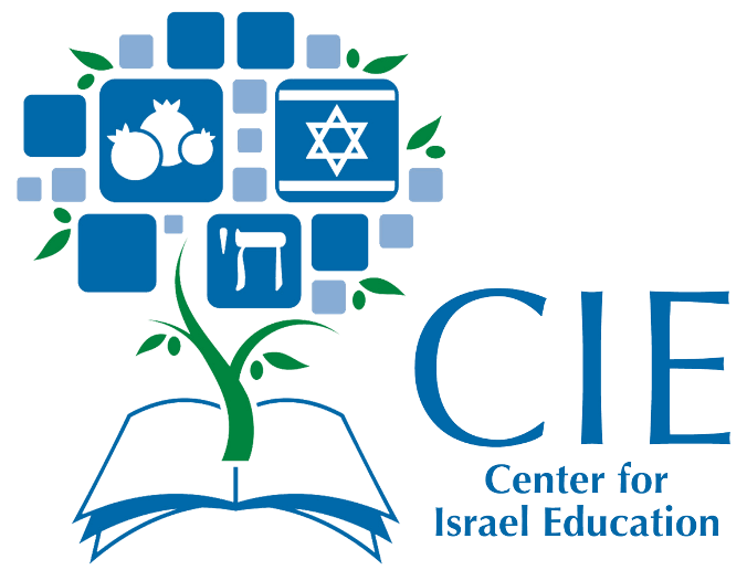 Center for Israel Education to Livestream Workshop Sessions on Facebook