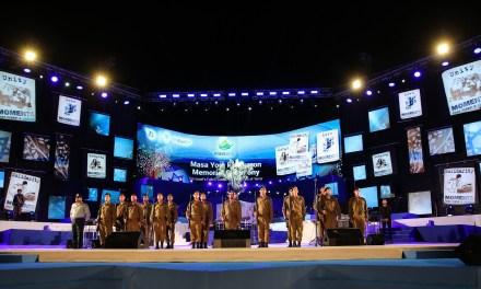 The Next 70 Years Are on Us: Masa Israel Journey's Pledge to Continue Creating Experiences in Israel Afforded Nowhere Else