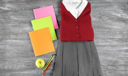 Student Insights About Dress Code