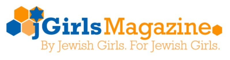 jGirls Magazine is Now Accepting Editorial Board Applications!