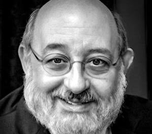 Rabbi Daniel R. Allen, Leader of Jewish Philanthropy and Member of the Pincus Fund General Assembly Passes Away