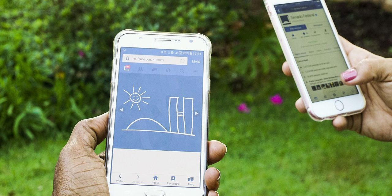 הפתרונות האפשריים לשימוש המורחב של בני נוער בסמארטפונים