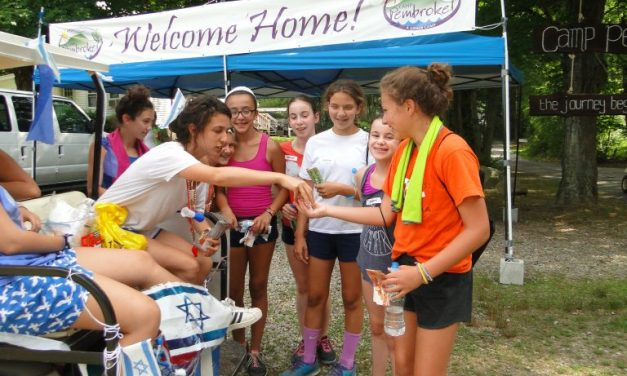 A Holistic Approach to Israel Education: Day Schools and Summer Camps – Part 2