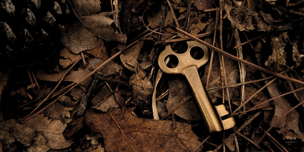 A Key to Open Many Doors? Jewish Education for Ambivalent, Ambiguous, and Changeable People