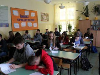 sala 106 polski b
