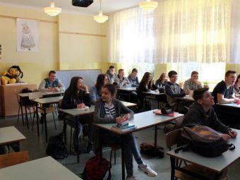 sala 210 fizyka a