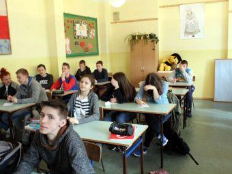 sala 210 fizyka b