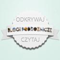 Jedź, baw się! na Polskich Blogach Podróżniczych