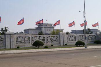 Mauzoleum Kimów