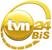 Logo - TVN24 BIS